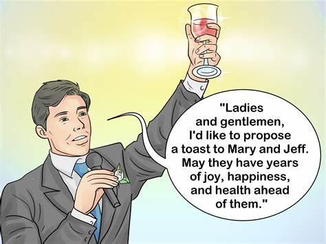 how to write a best man speech for brother