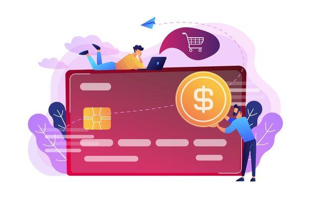 Apa Kartu Kredit yang Bagus di Generasi Millennial?