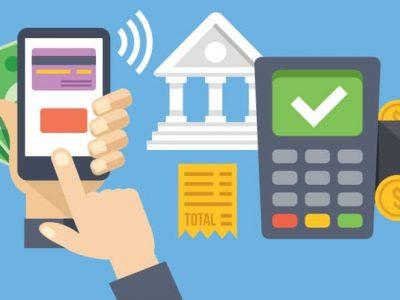 ojk pertimbangkan peraturan dalam mendorong pinjaman fintech
