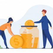 tips investasi di reksadana untuk investor pemula